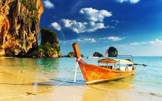 купить, таиланд, bali, ссылка, туристов,