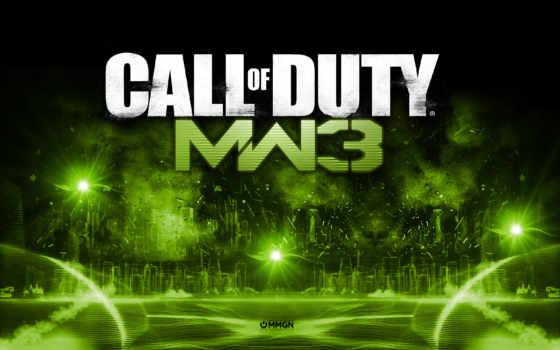 duty, колл, современный, warfare, mw, que,