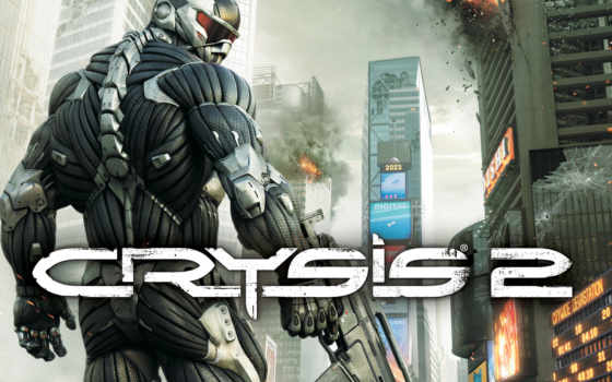 crysis, requirements, игры