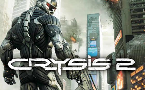 crysis, requirements, игры, action, торрент, system, прохождение, можно, run, год, electronic,