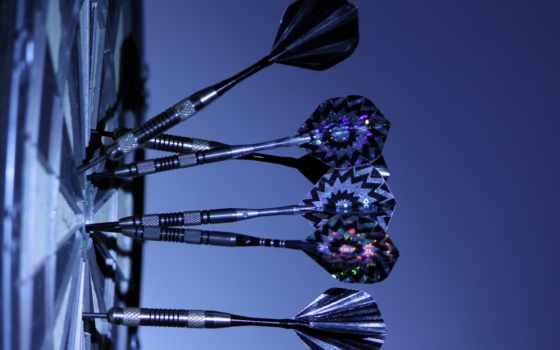 black, дротик, blue, стрелок, publishing, об, фото, copyright, weekly, lawyers,
