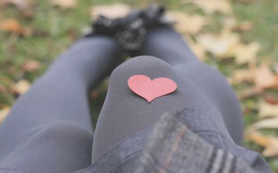тебя, люблю, слез, открыть, www, которая, открой, online, everything, сам, health,