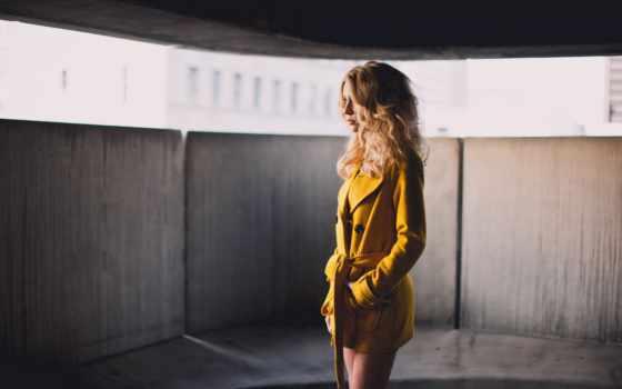 remix, шубка, тебя, отдам, youtube, facebook, blonde, mix, девушка, april, boş,