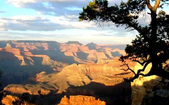 красивые, горы, park, открыть, дневник, just, national, горные, пейзажи -, каньоны, liveinternet,