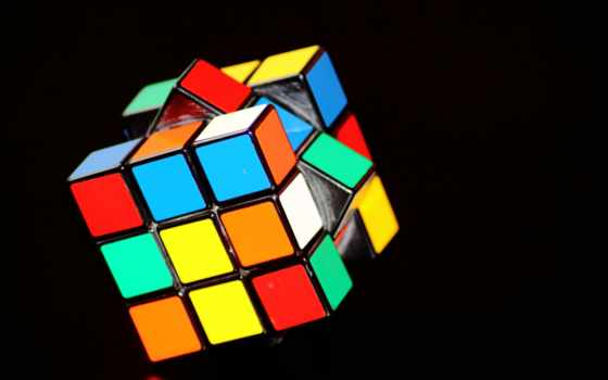 кубик, rubik,