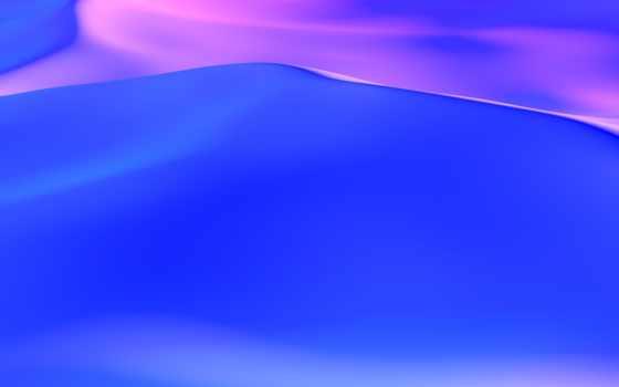 electric, blue, color