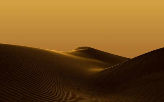 dunes, пустыня, resolutions, iphone, stock, nın, mức,