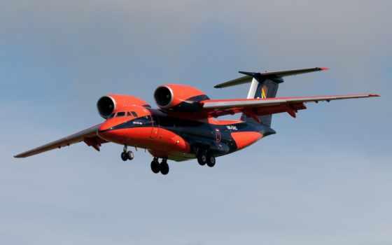 sur, ecran, самолеты