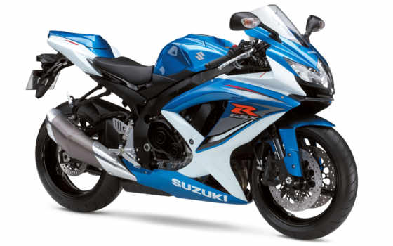 suzuki, gsx, мотоцикл Фон № 123301 разрешение 1680x1050