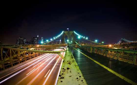 города, мост, ipad, дорога, architecture, mania, glt,