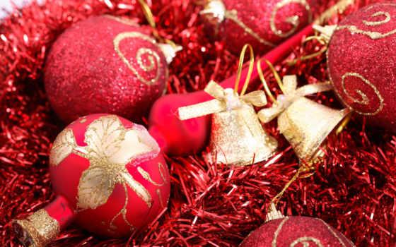 новогодние, год, new, christmas, телефон, картинку, праздники,