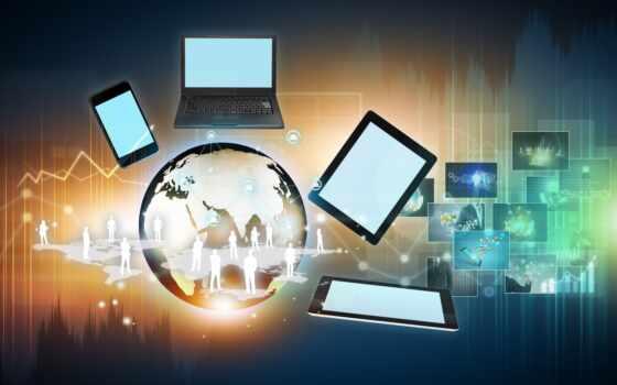 tech, компьютер, сеть, интернет, loading, permission