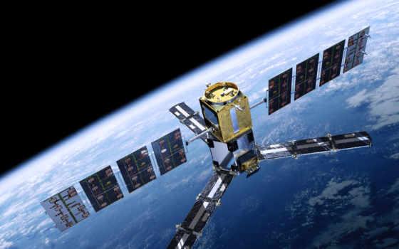 космос, планета Фон № 24350 разрешение 2560x1600