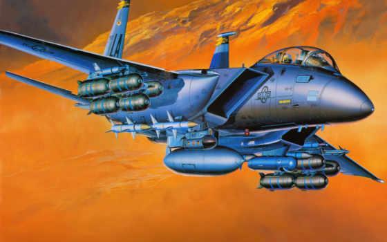 орлан, strike, rub, самолет, модель, cena, сборная, истребитель,