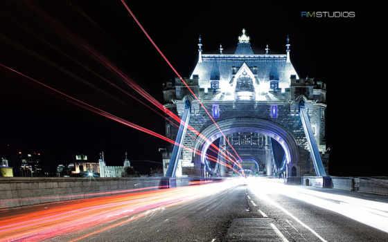 london, architecture, windows, mirza, imran, башня, мост, победить, тема,