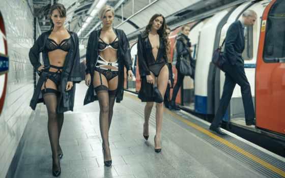 metro, нижнего, белья, display, февр, лондонском, без, устроили, нижнем, bluebella, провел,