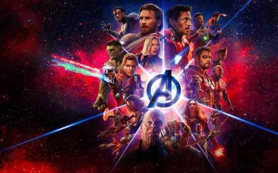 war, avengers, бесконечность, мстители, imax, плакат, movie,