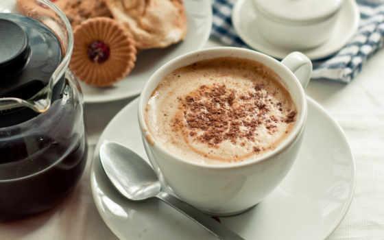 какао, hot, coffee, горячее, chocolate, cup, винница, conclusion, trading, filizhanka, город