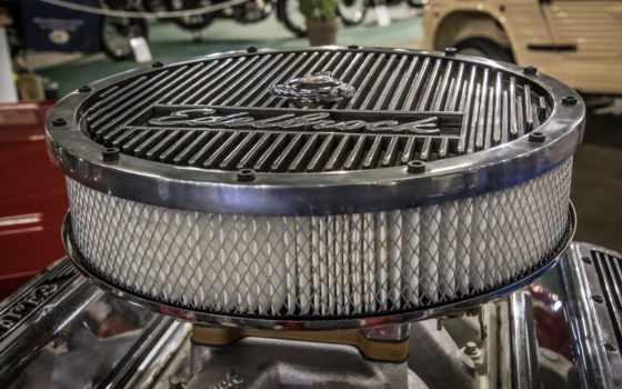 grill, mat