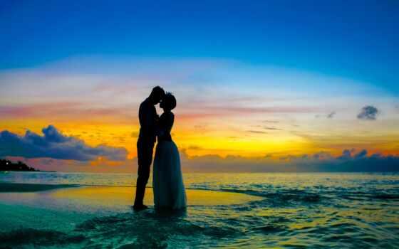 love, dium, esposa, bom, rita, personality, simple, mead, mensagen
