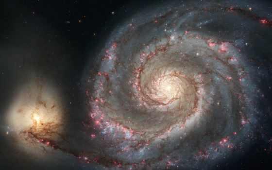 космос, галактика Фон № 17656 разрешение 1600x1200
