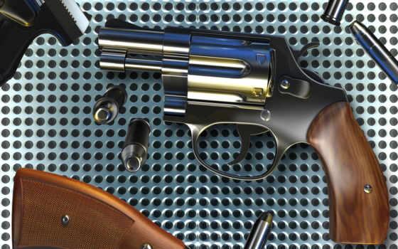Оружие 21838