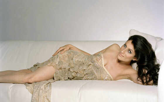 liza, эдельштейн, edelstein, лиза, эротика, актрисы, родилась, сегодня, aktrisa, search, доктор,