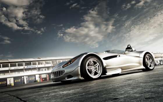 авто, amazing, desktop, интерьер, автомобиля, acura, автомобили, фотографий,