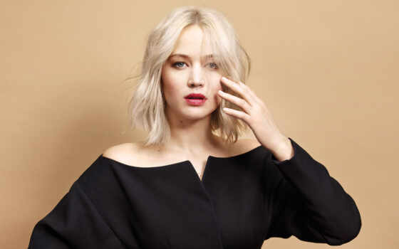 jennifer, lawrence, harper, базар, марио, стала, photoshoots,