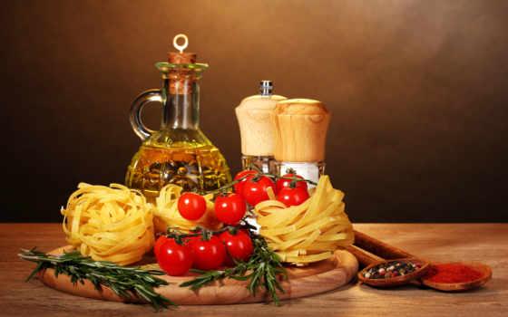 диета, средиземноморск, intelligence, укрепить, помогает, health, показало, австралийскими, проведенное, новое, сердца,