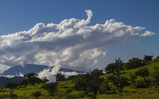 природа, clouds, су, небо, con, компьютер, skyandclouds,