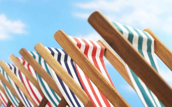 июнь, пляжных, москве, tourist, озеро, лицо, пост, voor, aanmaningsbrief, gratis, зонах,