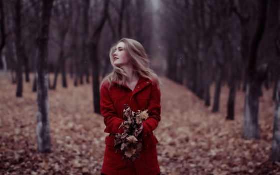 фотосессия, осень, осенняя, лес, лесу, изображений, найдено, девушка, тыс, pinterest, яndex,