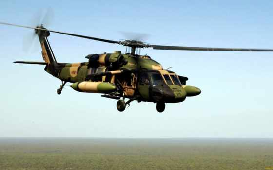 helikopter, вертолет, hawk, desktop, black, syma, helicopters,