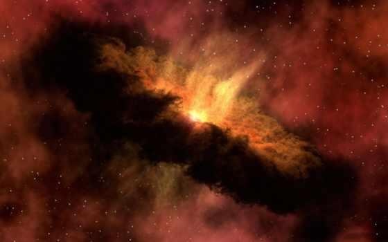system, солнечный, podliza, фотографий, darkness, cosmos, фоны, лет,
