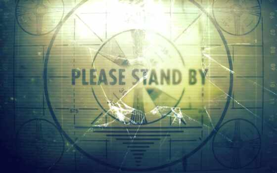 fallout, stand, тест, pattern, пожалуйста, vintage, untitled, box