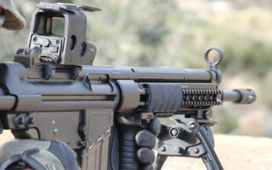 стрелок, оружие Фон № 21848 разрешение 1680x1050