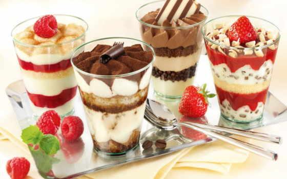 мороженое, красивое, создать, submit, мороженого,