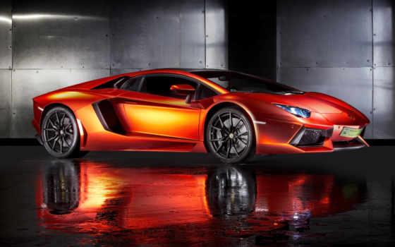 машины, мультик, об, favourite, гоночные, быстрые, автомобили, машина, class, race, друг,