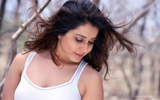 khanna, rashi, актриса Фон № 117172 разрешение 1920x1200