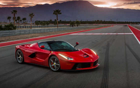 ferrari, desktop, cars, laferrari, resolutions, high,