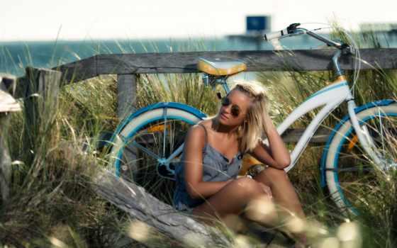 bike, девушка, приколы, compilation, summer, devushki, video, январь, wins, смешное,