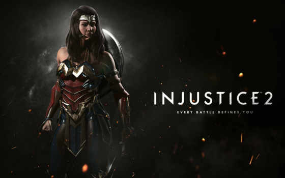 injustice, games, mobile, женщина, wonder, игры,,