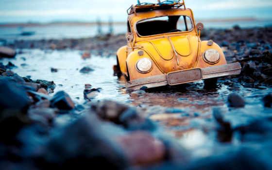 cars, leuenberger, kim, adventures, путешествуя, фотограф, travelling, her,