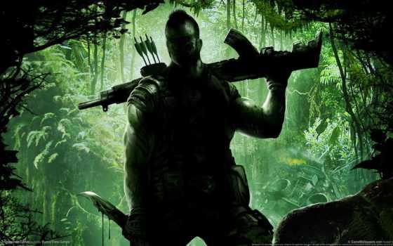 оружие, игры, турок, солдат, воин, акпп, хищник,