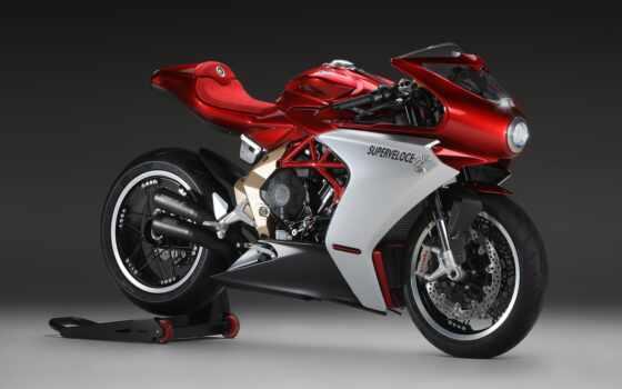 agusta, superveloce, красивый, red, байка, serie, oro, модель, мотоцикл, eicma
