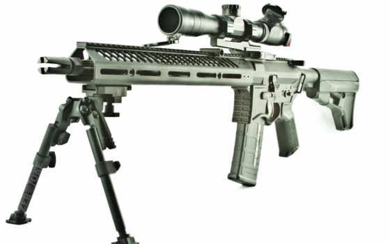 Оружие 48127