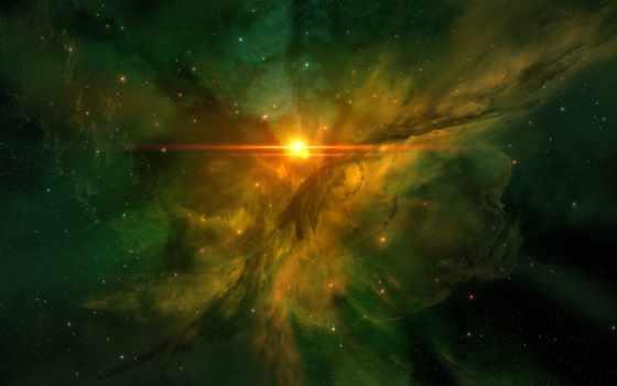 космос, universe, высоком
