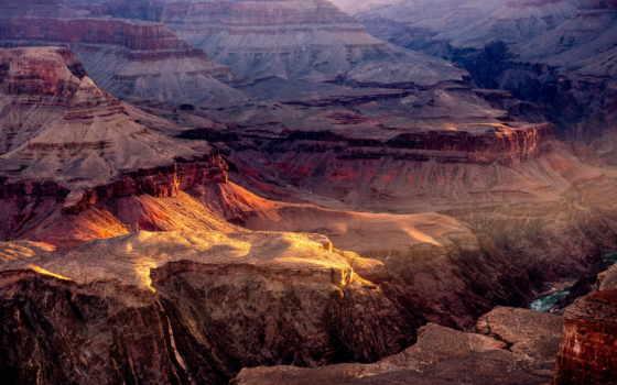 grand, каньон, air