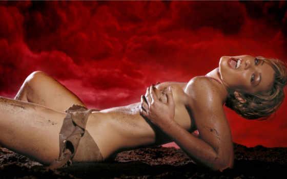 xxx, erotica, electro, темам, sex, голые, video, музыка,